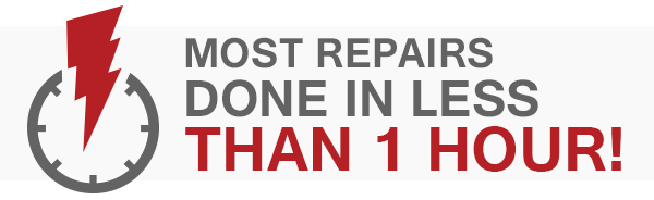 Fast Phone Repair Service