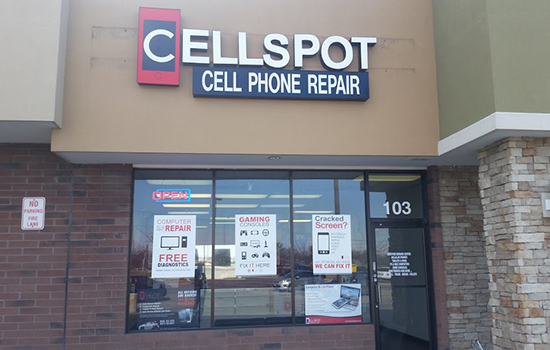 Kansas-Phone-Repair-2