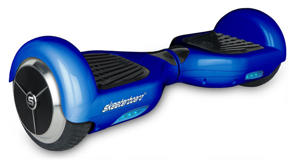 Blue-Two-Wheel-Scooter-Welix-Side1280_grande