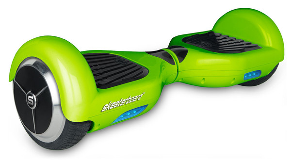 Lime-Green-Two-Wheel-Scooter-Welix-Side1280_grande